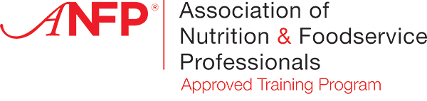ANFP logo transparent 2