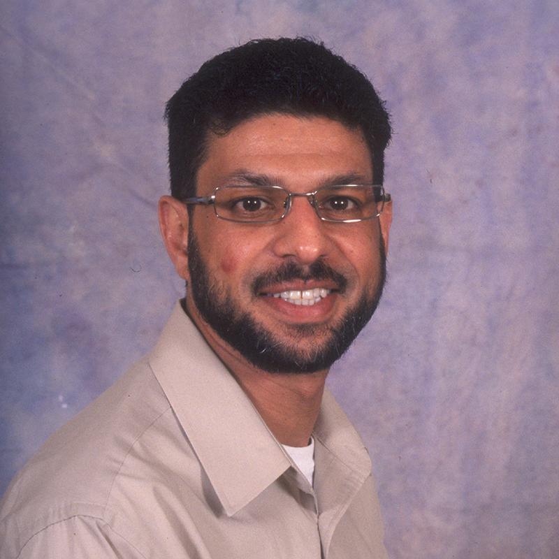 Alsaffar Mohammad