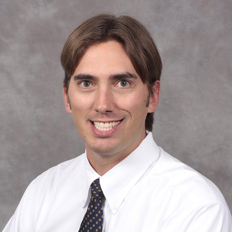 Mike Chrzanowski
