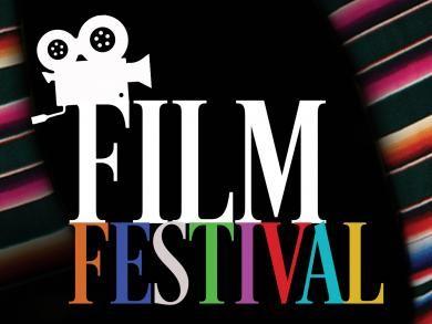 HIspanic Heritage Month | 2019 CCD Film Festival