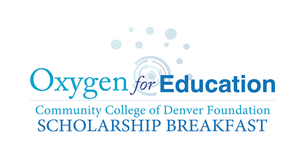oxygen for education logo