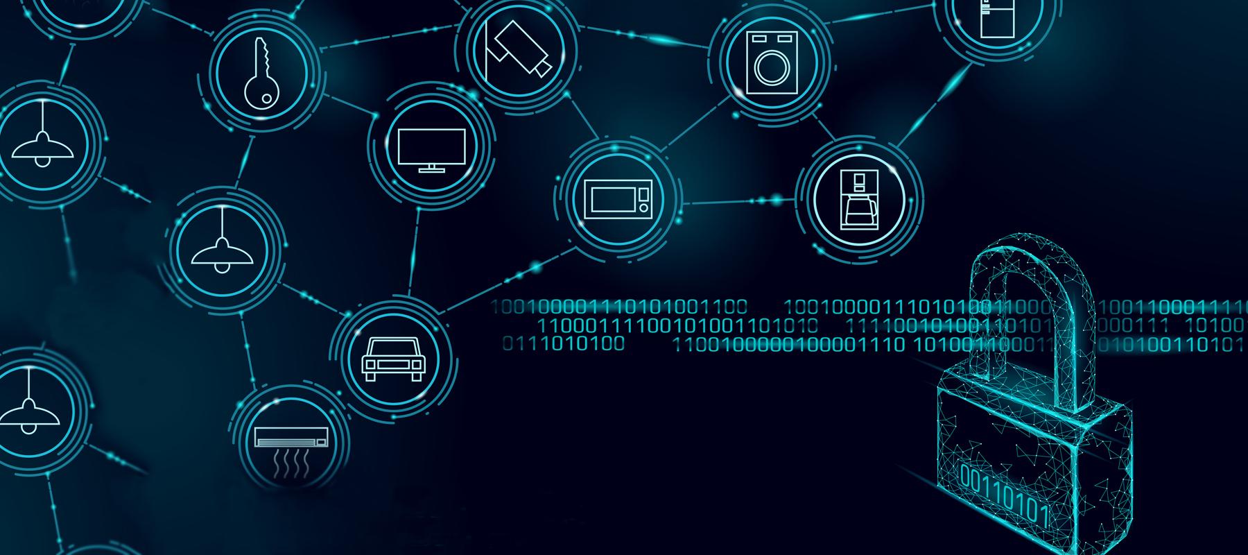 CyberSecurity Center_program image