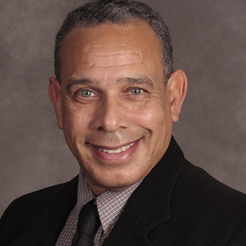 Gary Sawyer
