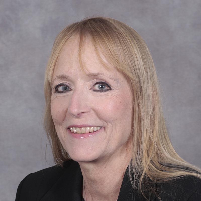 Deborah Skitt