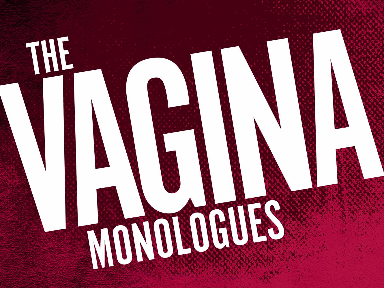 Vagina Monologues 2020