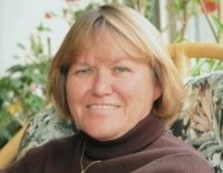 Deborah Kupecz