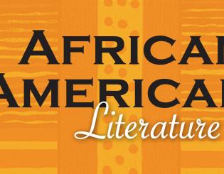 Register for African American Lit