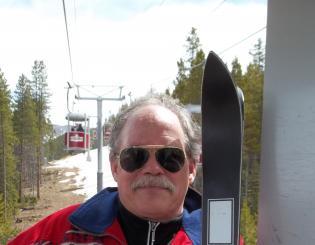 Rick Glesner