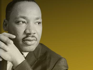 Dr. Martin Luther King, Jr. Awards Recognition | Community ...