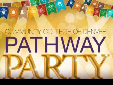 Cu Boulder Academic Calendar.Pathway Party At Boulder Creek Industry Manufacturing