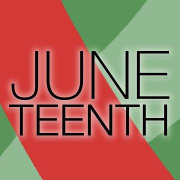 """It's important to reflect on the role slavery played in our country and the ways it has shaped us, good and bad, as a country. To that end, CCD is joining its sister colleges in making this Friday, June 19, Juneteenth a day of recognition. The c"