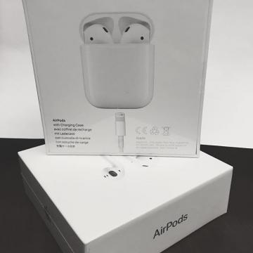 Stay tuned for our AirPods give away!!!!!!!! Come back on Monday, August 19th for all the details. #CCDAtTheY