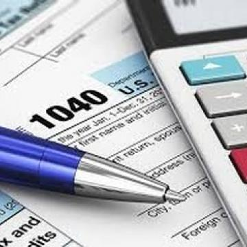 """CO State tax deadline extends to July 15   """"We hope this gives them one less thing to worry about,"""" Polis says of the state's taxpayers."""