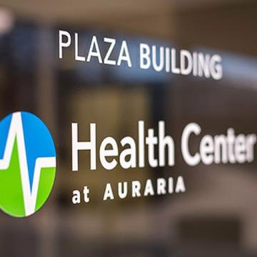 Health Center at Auraria Begins Drive-Thru COVID-19 Testing for Campus Students, Faculty and Staff. Visit link in bio to learn more.