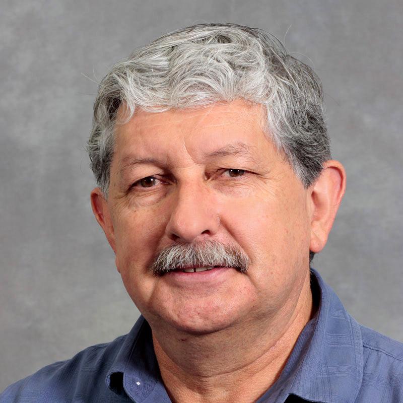 Jose Puertas
